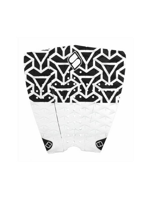 shapers-matt-banting-original-3-piece-surfboard-traction-tailpad-black%2f-white