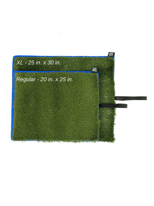 surf-grass-mat-sizes