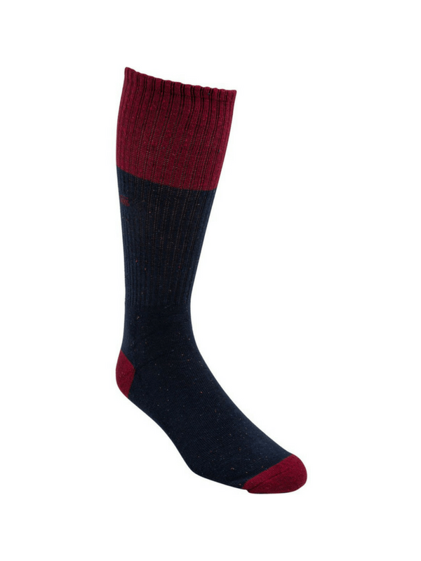 VANS WHEELER CREW SOCK