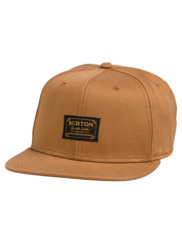 BURTON MB BRIGGS CAP