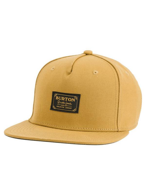BURTON HUDSON HAT