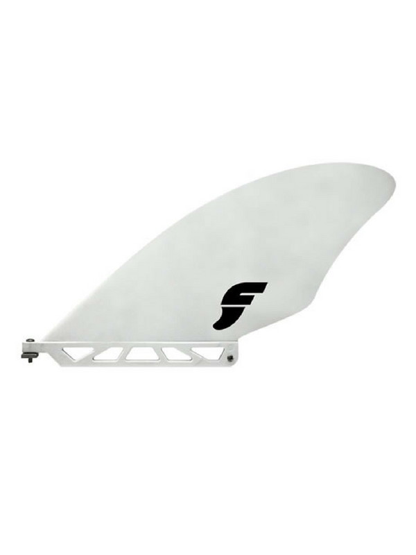 FUTURES FINS SUP KEEL SINGLE FIN