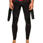 QUIKSILVER 3 2MM AG47 PERFORMANCE CHEST ZIP FULLSUIT (2)