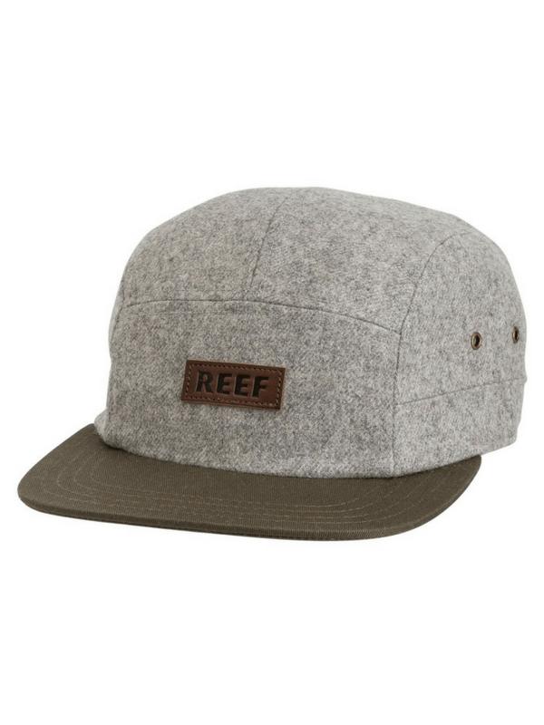 REEF TOWN HAT