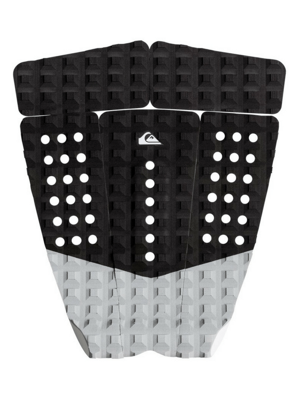 QUIKSILVER ULTIMATE NEW WAVE SURF TRACTION PAD (3)