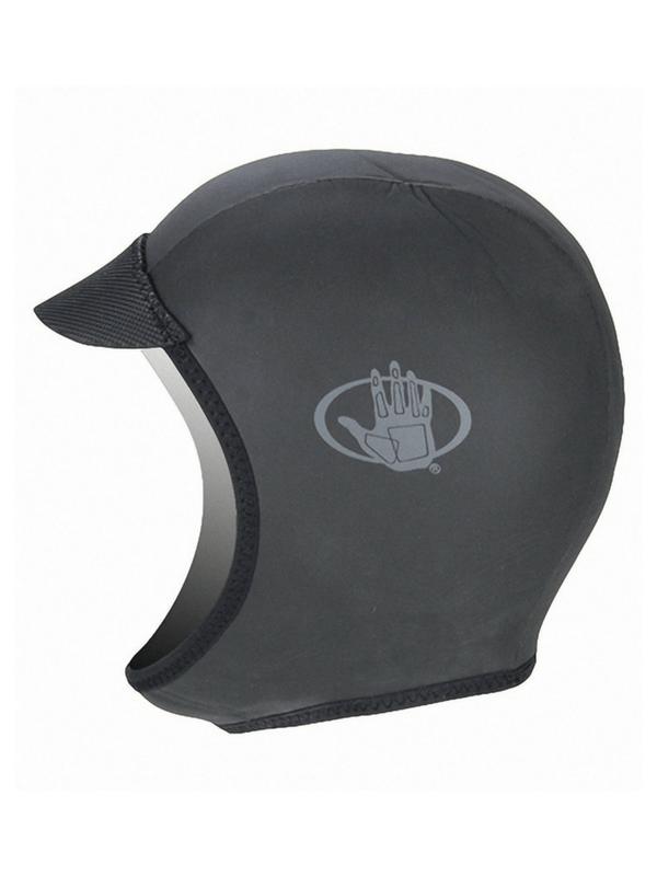 BODY GLOVE TRESTLES 3MM SURF CAP (1)