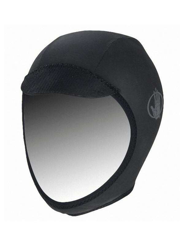 BODY GLOVE TRESTLES 3MM SURF CAP