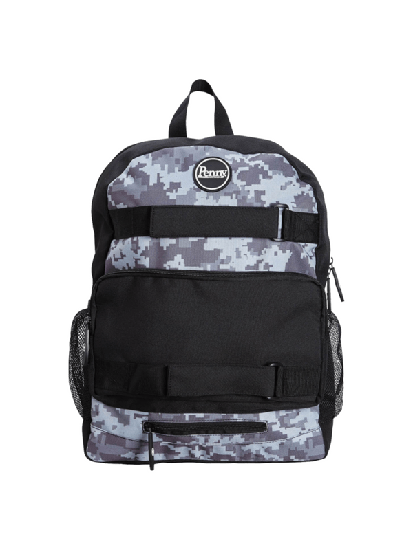PENNY BACKPACK SPECIAL OPS CAMO_BLK