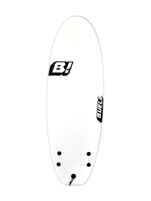 BUELL SURFBOARD