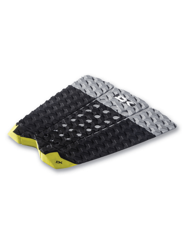 DAKINE GRAPH 3 PIECE FLAT SURF TRACTION PAD
