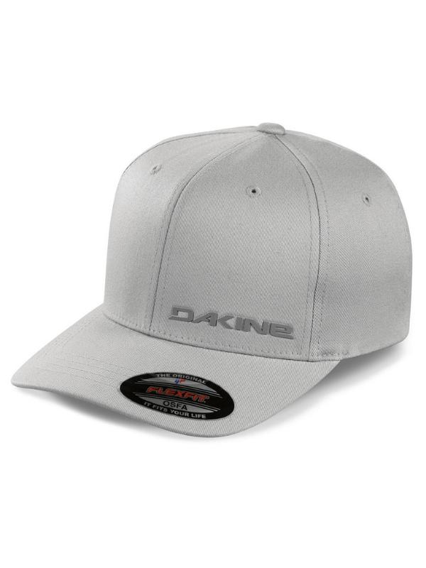 DAKINE SILICONE RAIL HAT – GREY