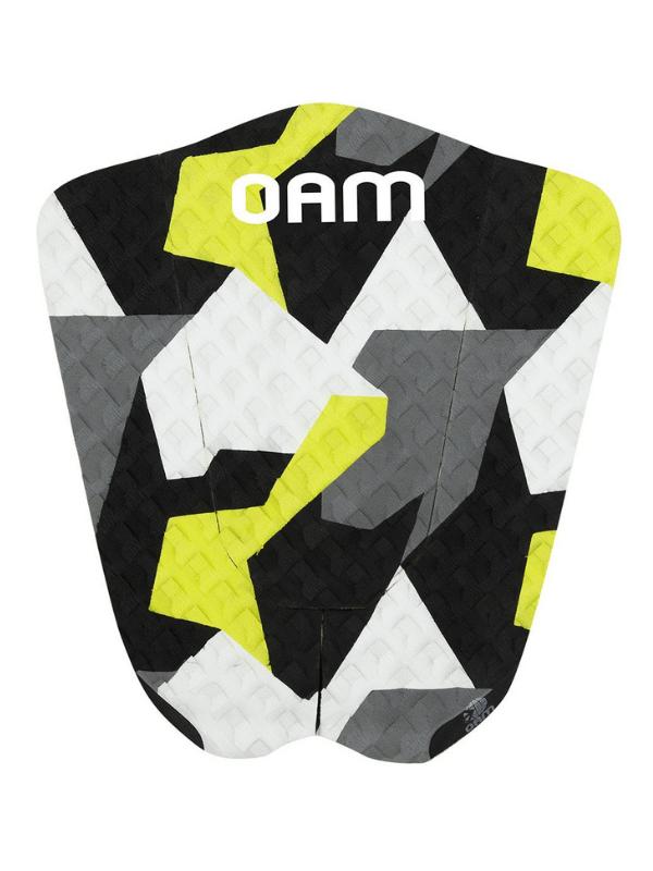 OAM ALEX GRAY TP CAMO HL