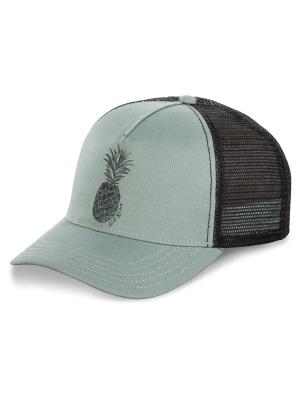 57b4de88b1c70 Womens Hats Archives - Shop.Surf