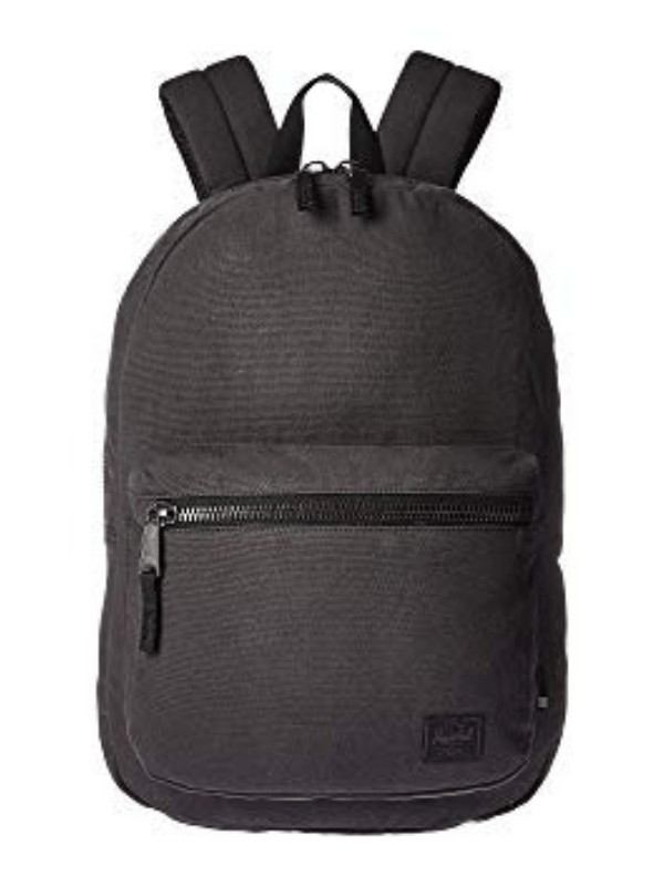 HERCHEL LAWSON BACKPACK