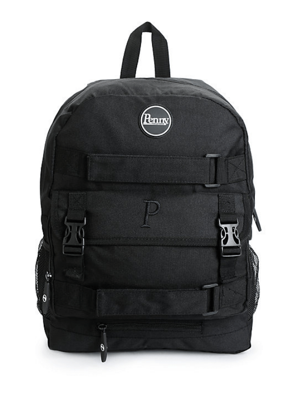 PENNY BACKPACK BLACK