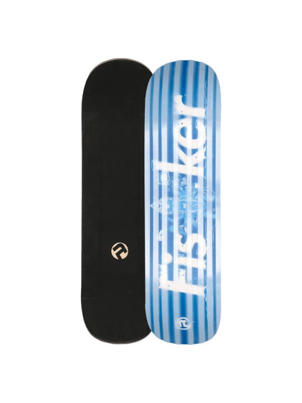 AMBITION PREMIUM 2019 FISKER SNOWSKATE-8.75×32.5