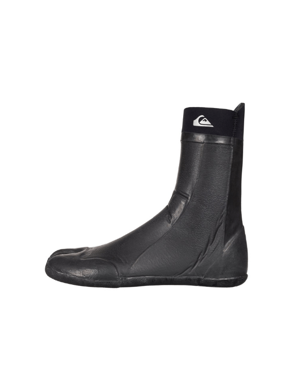 Quiksilver 5mm Highline Series Split Toe Mens Watersports Boots