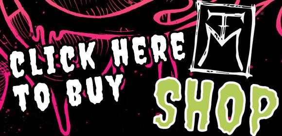 Buy Now: TM Shop
