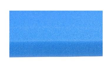 Filtermedium Schaumstoff, Filterzubehör, Filtertechnik, Teichfilter,