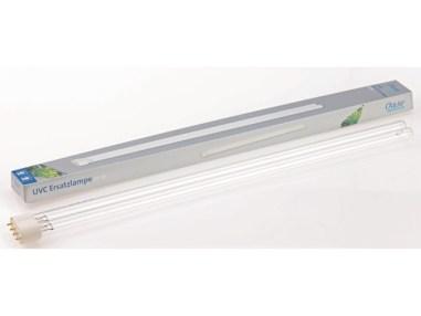 Ersatzleuchtmittel UV-C, 55 W, Klärgeräte