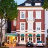 Hotel Hanseatic Lübeck
