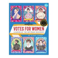 votes flashcards 1