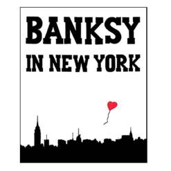 banksey 1