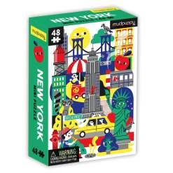 puzzle 1 1