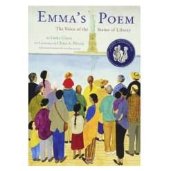 emmas poems 1