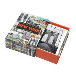 postcards main