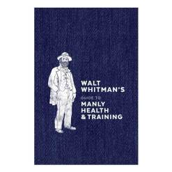 walt cover