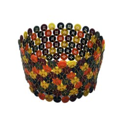 button bowl 519 1