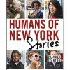 humans of new york stories 390 1