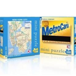 mini subway map puzzle 402 1