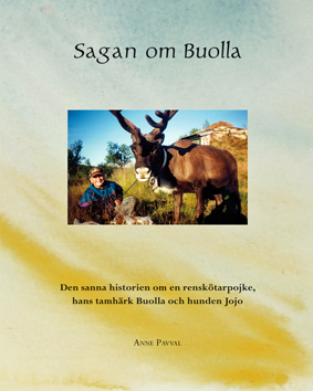Sagan om Buolla