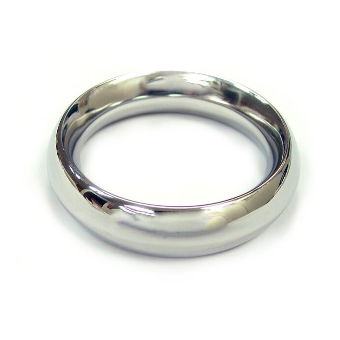 Metal Cockring