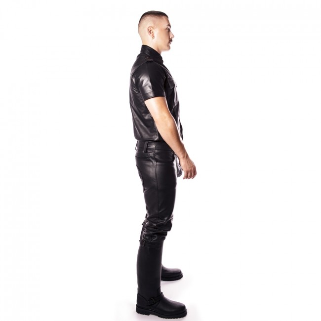 Prowler RED Rider Jeans Black
