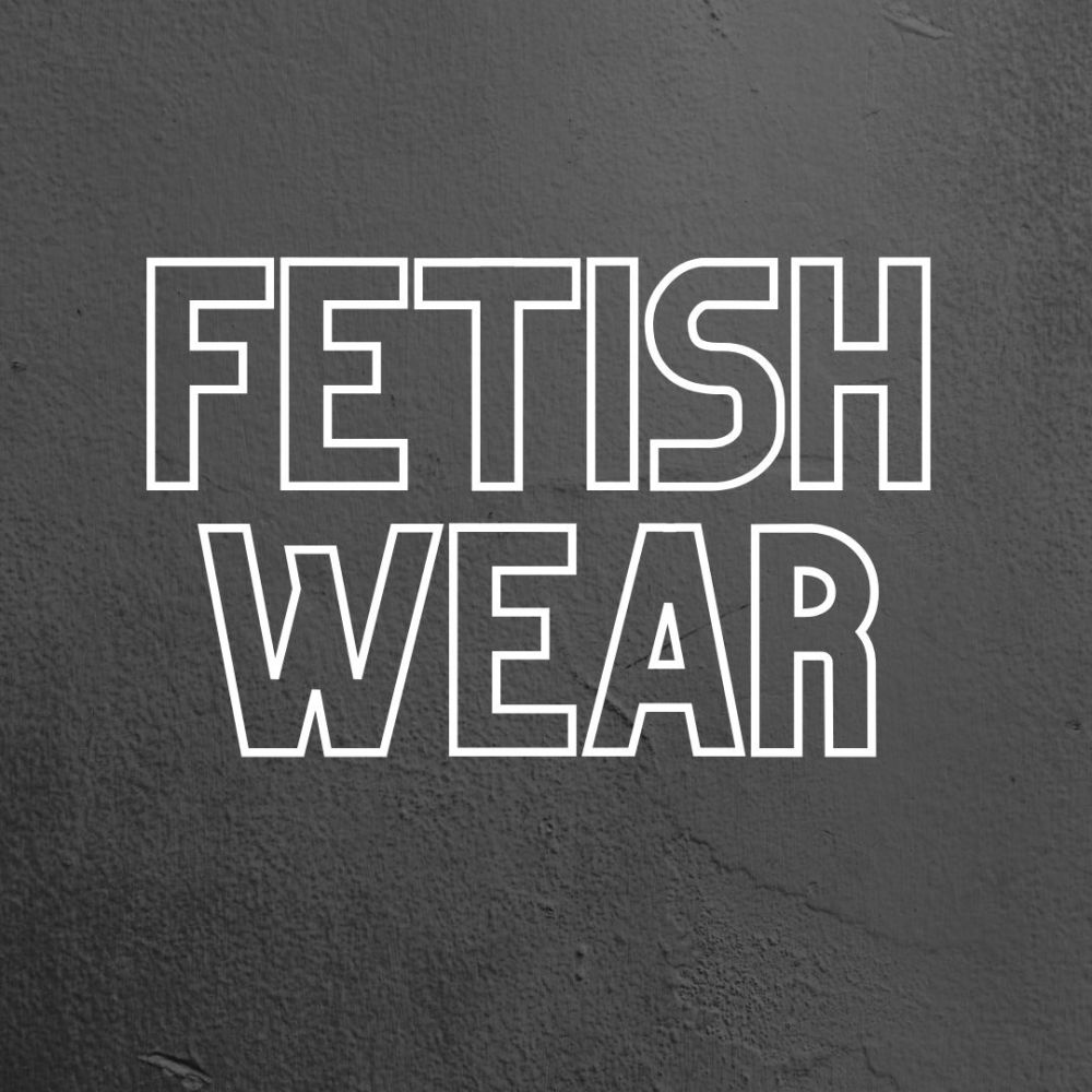 Fetish Wear