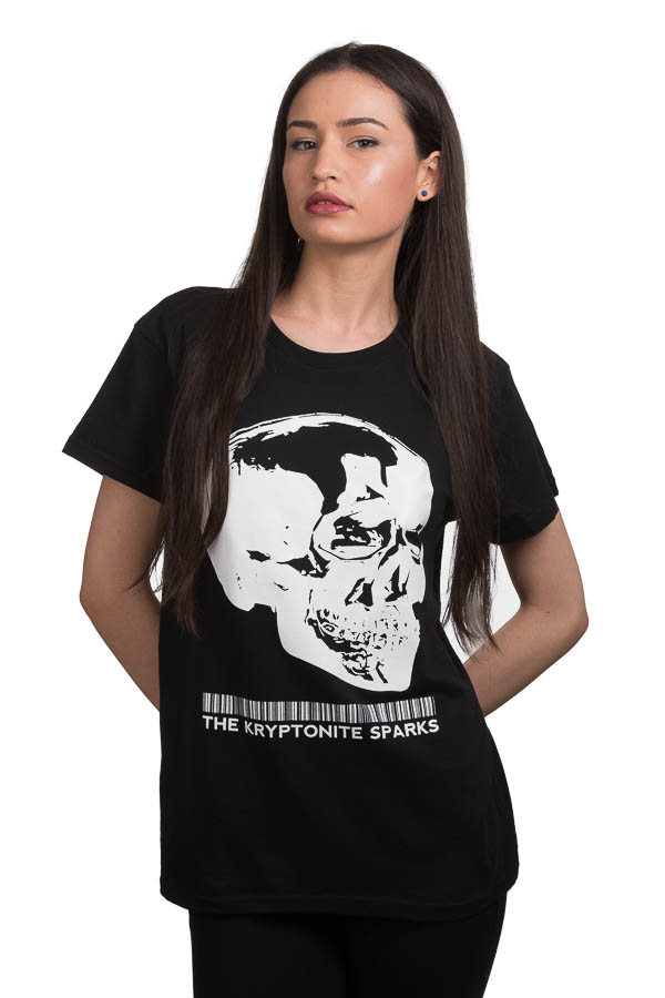 f_skull_03