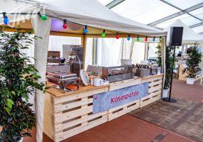 Mitarbeiterfest-Streetfood-Zelt-Markt-EVIM-32-1024x715