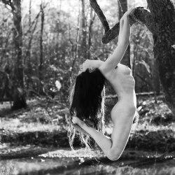 fandangle Kelsey Dylan nude
