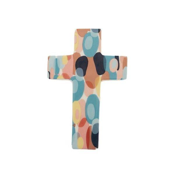 Ciclo Ceramic Cross