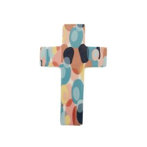 Ciclo Ceramic Cross