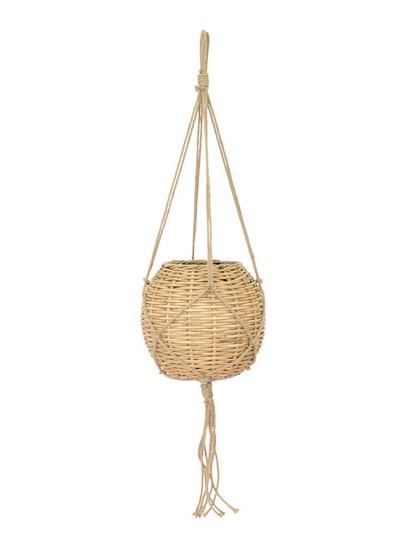 Yana Hanging Basket