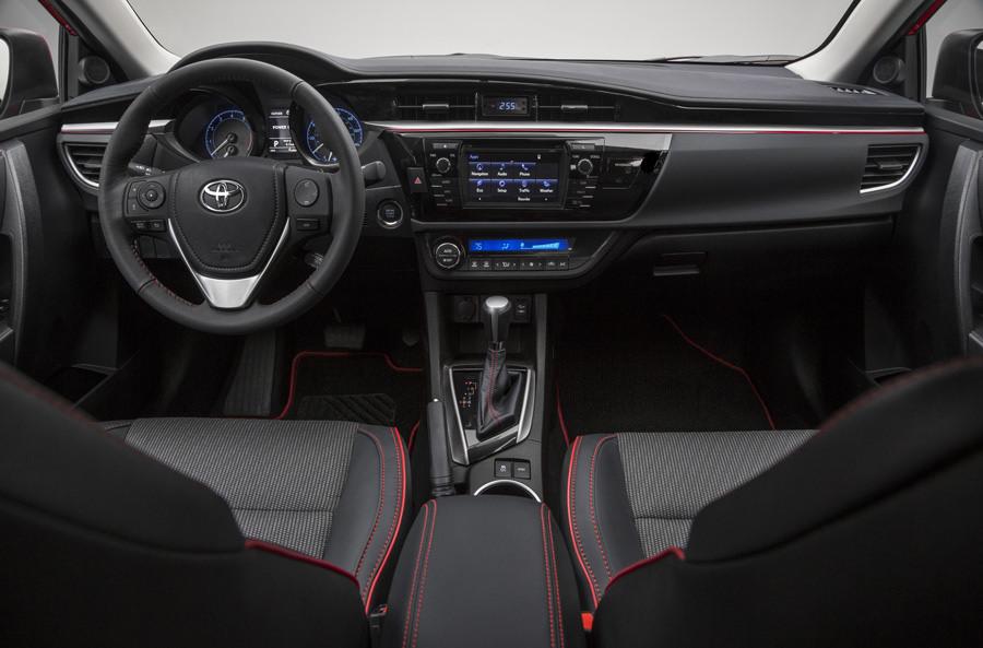 Toyota Camry Thomasville