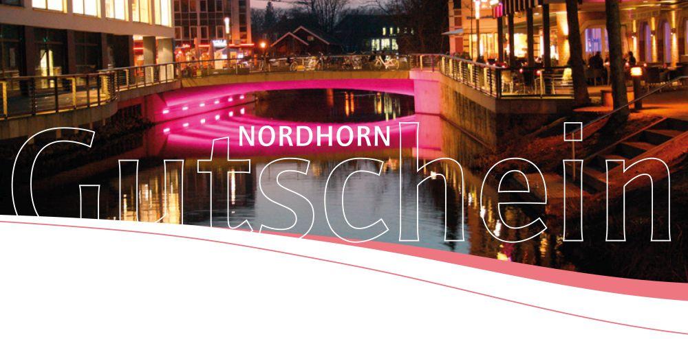 nordhorn artikel