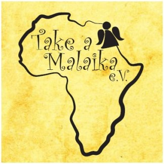 "Shop des Partnervereins ""Take a Malaika e.V."""