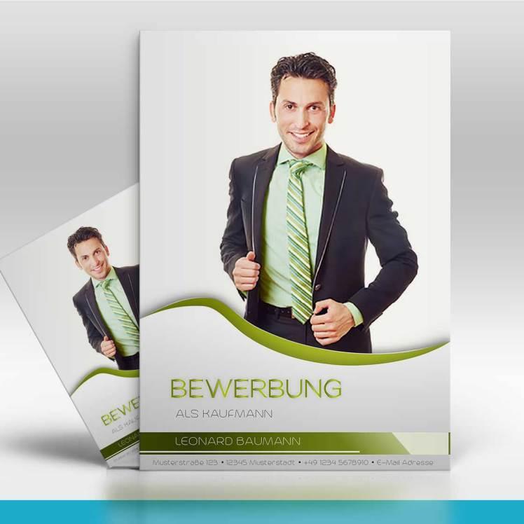 Deckblatt-Bewerbung-TopDesign24.com