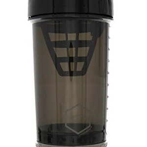 Cyclone Cup 500 ml