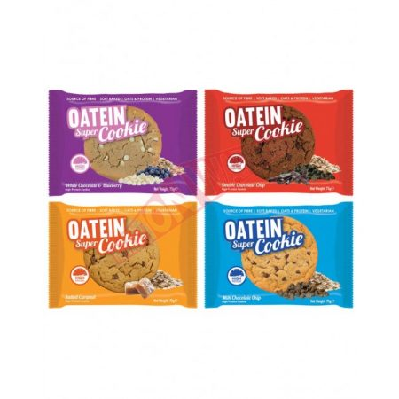 oatein-super-cookie-group